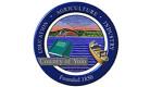 Yolo-County-Seal