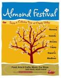 almond-fest