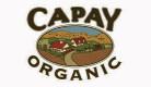 capay-organic