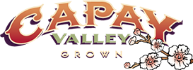 Capay Valley Grown