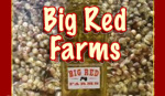 big-red-farms